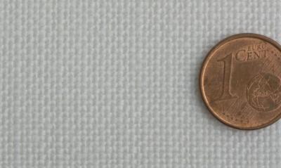 Linen fabric, 10 threads per cm, pre-cut
