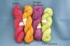 Garnfarben/Yarn Colours