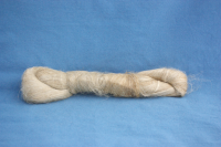 hemp strick (long fibres)