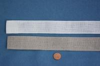 Leinenband 30 mm